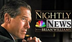 brianwilliams-300-05222008[1]