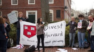Divest-harvard-628x353