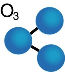 O3_Overreach_EPA_CFACT.jpg