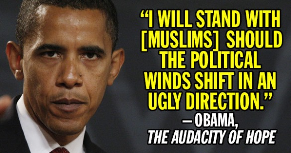 obama_i-will-stand-with-muslims_2015-02-