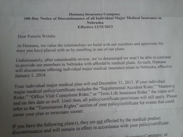 Obamacare_Cancellation-Humana-1_DS