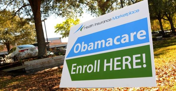 Deadline looms for Obamacare 2015 enrollment
