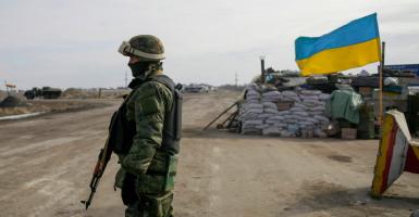 Ukraine_2015-02-19-385x200_DS.png