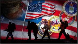 20141110_veteransmilitary