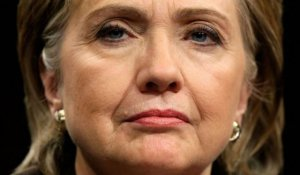 20150306_HILLARYCLINTONSMUGNOSMILE