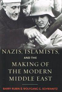 Nazis_Islamist_Book-Cover