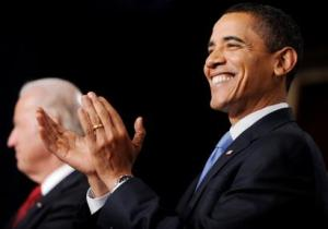 obama-clapping[1]_0