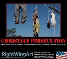 Contemporary Christian persecution_RWA_95923aab-b68c-4a9f-922f-08f118dcc591