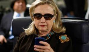 hillary_email_2