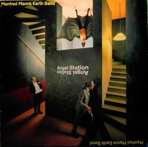Manfred_Mann's_Earth_Band_Angel_Station