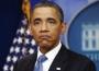 Obama Sneer FUNNYLOOKLAUGHDUMB