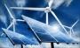 RenewablePowerMini