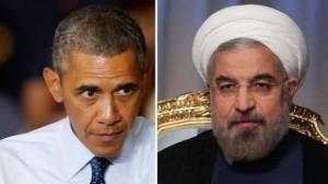 20131125_obama_Khamenei_iranLARGE