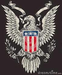 AA - American Eagle