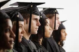 AA - College Graduates
