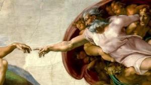 god-creates-adam[1]