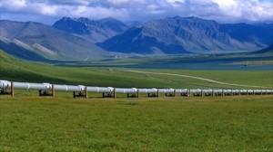 Pipeline-628x353