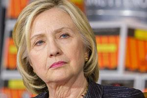 150526_HillaryClinton