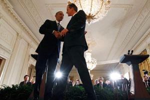 150607_ObamaCameron-1250x650