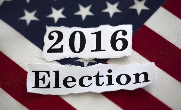 20150621_2016election