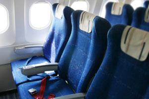 611airplane