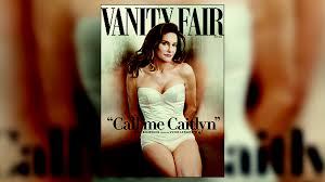 AA - Caitlin Jenner