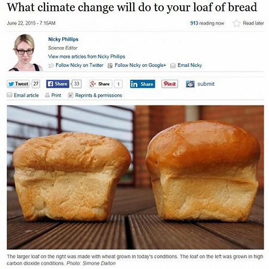 bread_thumb
