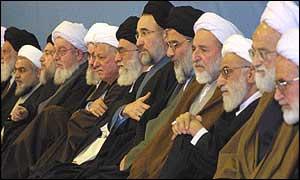 20100817_IranianMullahs