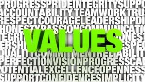 20150702_values
