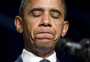 20131004_obama_stunned_stupid_eyesclosed_LARGEjpg
