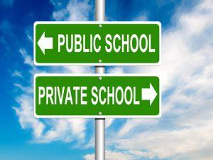20150728_schoolchoicepublicvprivate