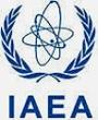 IAEALogo