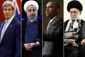 20150907_obama_kerry_iran2015