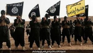 20151003_Islamic_State__insurgents_Anbar_Province_Iraq
