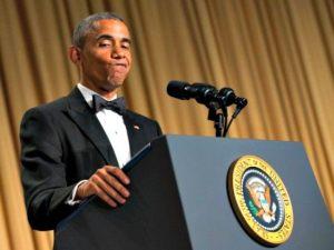 20151015_ObamaDelusional_