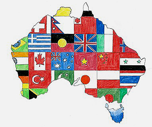 "multiculturalism in australia Malcolm turnbull has released a new statement redefining what it means to be part of ""multicultural australia"" the prime minister launched the statement today, the first time it has been ."