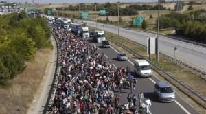 20150922_refugeesfromfloodingeurope_2015