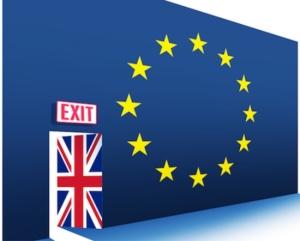 20151104_BRITAIN_ENGLAND_EU