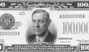 wilson-money