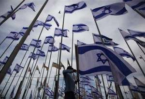 20120702_israel-flags