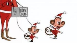 cruz-monkeys
