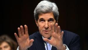 Kerry-Sec_0