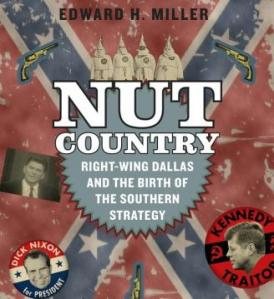nut-country