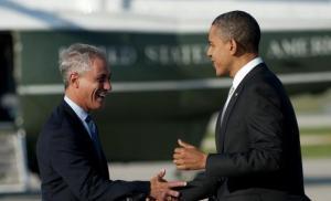 20130214_obama_emanuel_rob_LARGE_chicago