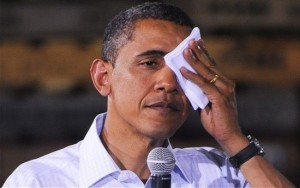 20130307_barack-obama-sweating-550x346