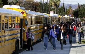 20151215_LA_Schools
