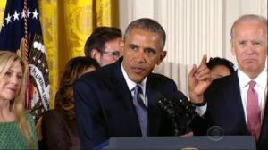 2016-01-05-CBS-EN-Obama
