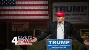 2016-01-28-ABC-WNT-TrumpBoycott