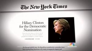 2016-01-30-NBC-NN-NYTEndorsesHillary