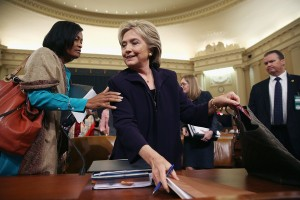 20160107_Hillary+Clinton+Testifies+CherylMills